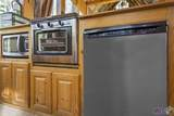 21647 Waterfront East Dr - Photo 43