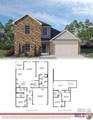 13326 Fowler Dr - Photo 1