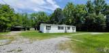 44018 Conway St - Photo 1