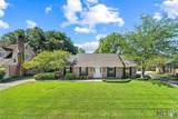 12248 Morganfield Ave - Photo 1