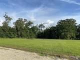 9837 Blackwater Rd - Photo 1