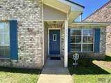 8541 Kaylynn Ave - Photo 1