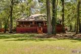 24963 Spillers Ranch Rd - Photo 1