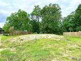 15373 Stone Hedge Dr - Photo 1