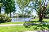 4403 Lake Sherwood Ave - Photo 34