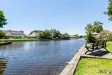 4403 Lake Sherwood Ave - Photo 35