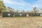 27255 Patterson Rd - Photo 1