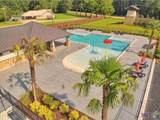 13255 Fowler Dr - Photo 4