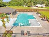 13255 Fowler Dr - Photo 5
