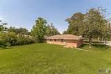 1103 Parish Road 628 - Photo 6