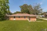 1103 Parish Road 628 - Photo 7
