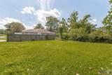 1103 Parish Road 628 - Photo 8