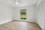 7509 Frontier Dr - Photo 24