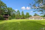 7509 Frontier Dr - Photo 26