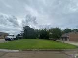 4920 Monticello Blvd - Photo 1