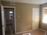 6745 Myrtlewood Dr - Photo 9