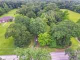 LOT G2 Mchugh Rd - Photo 4