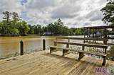 18561 River Bend Rd - Photo 11