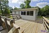 18561 River Bend Rd - Photo 13