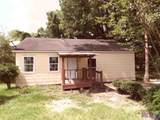 2967 69TH AVE - Photo 1