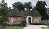 43229 Pond View Dr - Photo 1