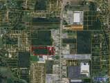 7.3 acres Brian Park Dr - Photo 2