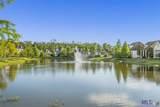 10849 Creek Ln - Photo 2