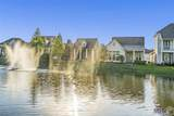 10849 Creek Ln - Photo 36