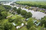 21022 Diversion Canal Rd - Photo 18