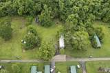 21022 Diversion Canal Rd - Photo 19