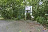 21022 Diversion Canal Rd - Photo 2