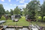 21022 Diversion Canal Rd - Photo 21