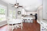 989 Marion Dr - Photo 17