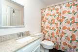 989 Marion Dr - Photo 27