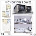 1533 Nicholson Dr - Photo 1