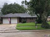 65 Country Club Dr - Photo 1