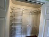 65 Country Club Dr - Photo 19
