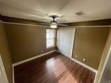 65 Country Club Dr - Photo 20