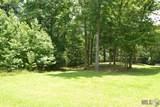 14036 Dogwood Trace - Photo 2
