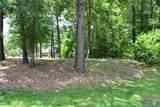 14036 Dogwood Trace - Photo 3