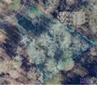14036 Dogwood Trace - Photo 4