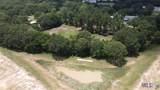 GC-3A Forrest Delatte Rd - Photo 2