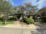 17951 Grand Cypress Creek Ave - Photo 1