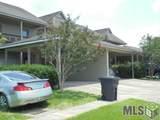 Lot 13-A Bonnet Cove Ave - Photo 2