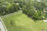 9560 Inniswold Rd - Photo 4