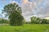 10013 La Hwy 936 - Photo 5