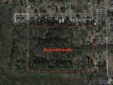 NEW X-1-B Whispering Pines Dr - Photo 2