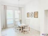 18053 Old Trail Dr - Photo 4