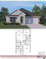 13949 Keever Ave - Photo 1
