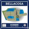 13903 Bellacosa Ave - Photo 2